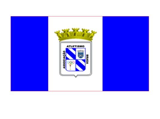 Bandeira AAB