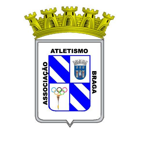 Logotipo AAB