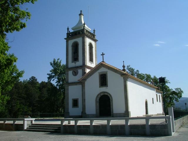 igreja_s.joo_de_ovil1