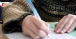 Carta a Deus escrita por uma jovem estudante