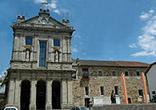 mosteiro-grijo