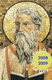 Propostas de meios pastorais para a vivência do Ano Paulino