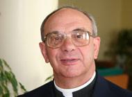 D. Albino Cleto, 25 anos de Bispo