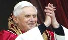 Resposta do Vaticano