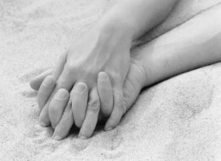 Os dez mandamentos do casal feliz