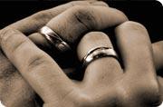 Um casal… como as outras?
