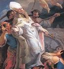 Santo Adalberto