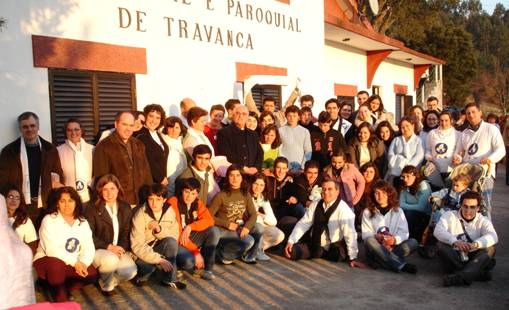 Actividades Estoril